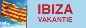 Ibiza vakanties